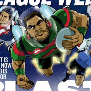 013_RLW_Cover_Blastoff_RLW_magazine