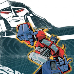 022_OptimusPrime_FOABP